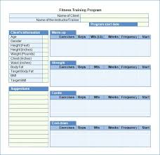 Free Online Business Plan Template Business Plan Template Free Online Pimpinup Com