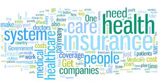 Cigna Health Insurance Quotes Cigna Dental Insurance Nashville Dentist Blog 100