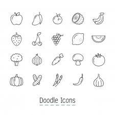 フルーツ に関するベクター画像写真素材psdファイル 無料ダウンロード