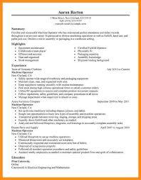 Job Objectives 10 11 Warehouse Job Objective Samples Lasweetvida Com