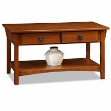 square coffee table with drawers beautiful beautiful square coffee table with drawers