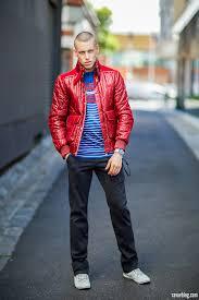 mens leather jackets myer modern fashion jacket photo blog mens leather jackets myer