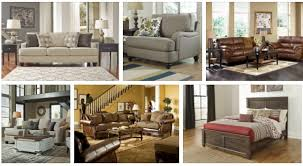 Shop ashley furniture homestore online for great prices, stylish furnishings and home decor. Ashley Furniture Near Me Locations Ashley Furniture Stores 2020