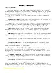 Business Service Proposal Template Lawn 80634620308 Lawn Care