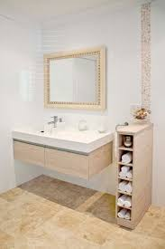 apartment bathroom storage ideas. Commercial Bathroom Ideas | Space With Small Storage Apartment B