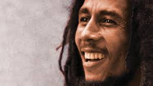 Bob Marley Quotes About Love And Happiness Impressive 48 Bob Marley Quotes On Love Life And Happiness