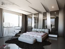 bedroom designers.  Bedroom Bedroom Designers Liverpool  Best Pictures And C