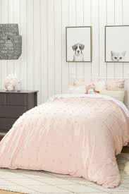 how to find cute girls bedding
