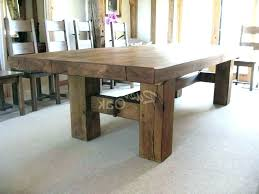 rustic round dining set rustic dining room sets rustic round dining set rustic dinning table enchanting rustic round dining set dining tables