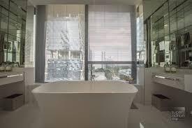jw marriott hotel singapore south beach deluxe suite bathroom