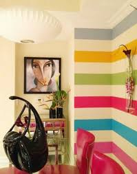 Small Picture 10 Creative wall painting ideas and techniques for all rooms one