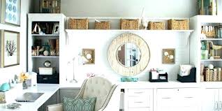 home office decorating ideas pinterest. Office Decorating Home Ideas Pinterest