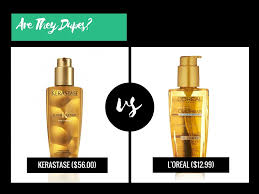 a dupe for kerastase elixir ultime jpg