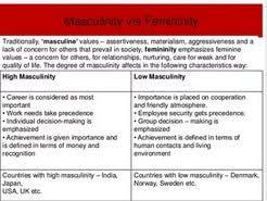 importance of money management essay  importance of money management essay
