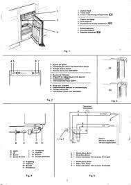 electrolux 3 way fridge. page 2 11control panel travel catch ~..3frozenfoodstoragecompartment(u)l~ electrolux 3 way fridge b