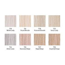 Wella Color Charm Toner Bing Images In 2019 Wella Color