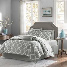 Kohl's: 9 Pc. Bedding Sets 50% off Plus Extra 20% Off with Code ...