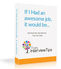 Common Interview Question How Would You Describe Your Work Style
