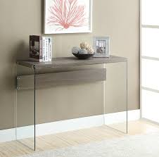 black hall tables narrow. Full Size Of Long Console Table With Drawers Mirrored Black And Sofa Tables Thin Narrow Sofas Hall