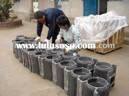 doerr electric motor parts