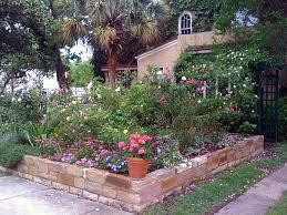 rose beds on laurel lane austin texas