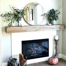 fireplace mantel ideas with tv over decor fireplace mantel ideas with above over
