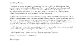 Sample Resume For Pharmaceutical Industry Pharmaceutical Chemist ...