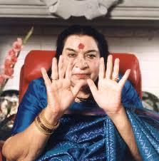 Image result for mataji nirmala devi free images