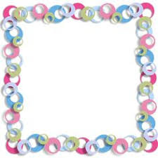 Small Picture MarcosFrame Pinterest Frames