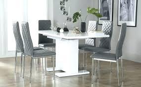 modern dining room table set dining room extendable dining tables dining room table sets ikea