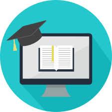 Заказать дипломную работу написать диплом на заказ в Москве  дипломная работа на заказ