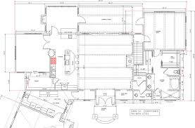 simpsons house floor plan new post and beam floor plans