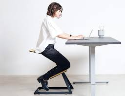ergonomic office desk chairs. w chair \u2013 the truly ergonomic desk office chairs h