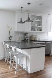 this is it white cabis subway tile quartz countertops white quartzite arctic white quartz