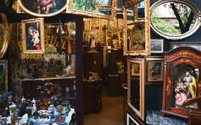 old furniture stores. Plain Furniture An Antique Store With Old Furniture Mirrors With Old Furniture Stores L