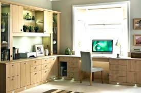 small home storage ideas office awesome for61 storage