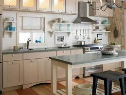 best small kitchen remodel ideas