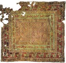 carpet world. carpet world