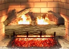 Dimplex 23Inch Standard Electric Fireplace InsertLog Set Electric Fireplace Log Inserts