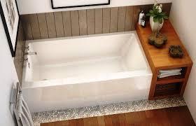 home depot american standard whirlpool tub reviews