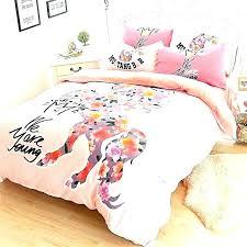 horse comforter set horse themed bedding sets horse comforter set horse bedroom set simple cotton bedding horse comforter set