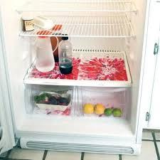 diy fridge shelf replacement clublilobal com