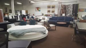 LA Furniture Store Downtown Los Angeles CA Interior 6 ne6hst