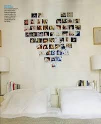 college bedroom inspiration. College Bedroom Inspiration