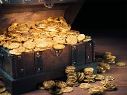 Gold Coins 7 Things To Know While Buying Gold Coins Guide