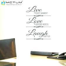 live love laugh wall decor live love laugh wall decor live love laugh wall decor metal