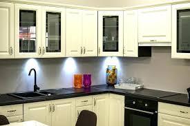 kitchen laminate counters explore laminate kitchen designs laminate kitchen countertops cost