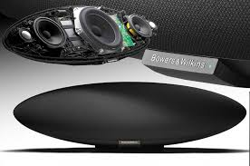 bowers andamp wilkins speakers. bowers \u0026 wilkins announces zeppelin wireless speaker andamp speakers r
