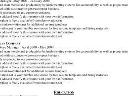Free Online Infographic Resume Creator Resume Online Resume Maker Free Cool' Elegant Resume Maker Free 24