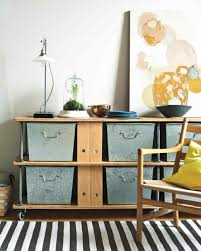 Industrial Chic Furniture